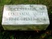 18341_centralia-vault_jpgaf54a6b521311cd7dce5bfc4d829a1e7.jpg