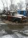 17628_Tow_Truck_JPG04a3346ba623c40741abedded63dd42a.jpg