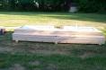 3264_New_Shop_lumber_JPGbb06ab41d1db23cf81cbaca1a0552a62.jpg